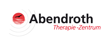 Therapie-Zentrum Abendroth – Ihr Physiotherapeut in Heidenheim, Schnaitheim, Mergelstetten